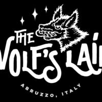vulkan 01 wolfs-lair-logo-600×445
