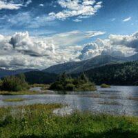 TAM Cerniško_jezero_Slovenia