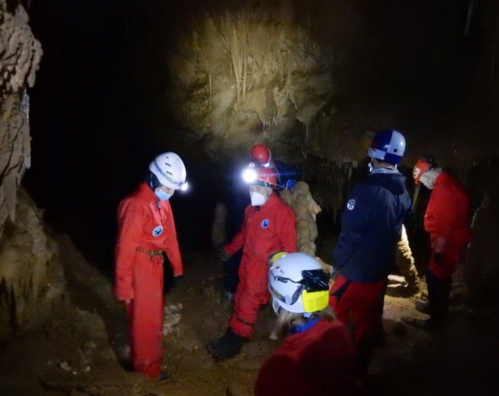 c esc grotta gualtiero savi DSCN4840
