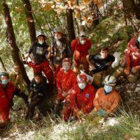 c esc grotta gualtiero savi DSCN4907