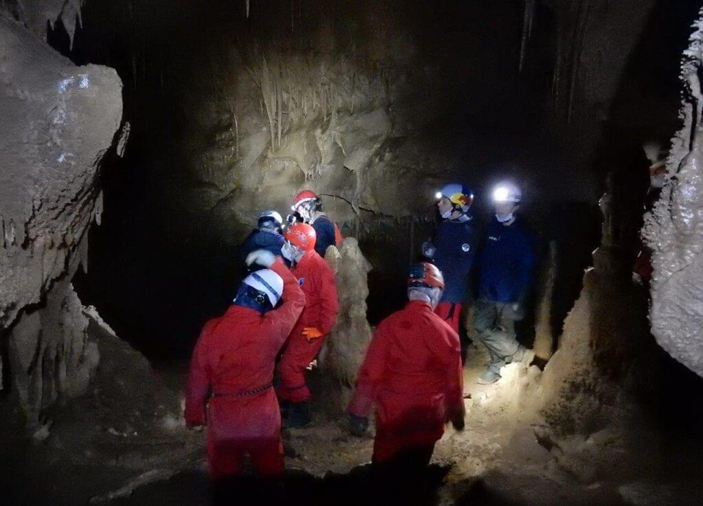 c esc grotta gualtiero saviDSCN4838