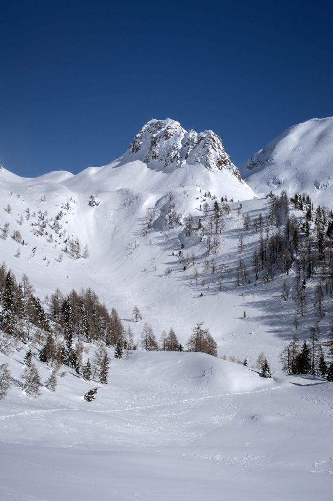 IMG_2367 monte e lago di bordaglia coperto di neve ok copia