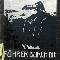 biblio cover fuehrer durch die julischen alpen IMG_7851