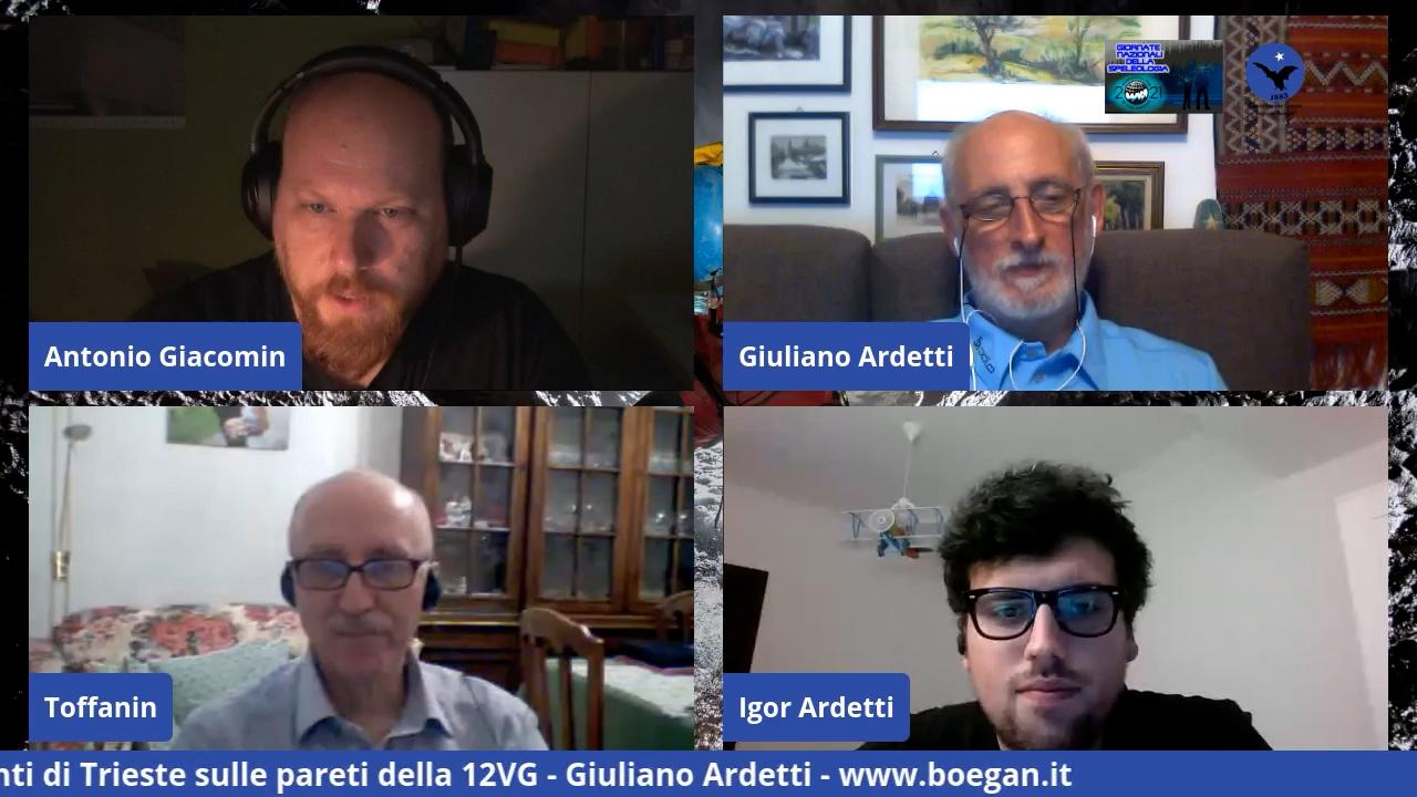 CGEB Boegan Live – _Momenti di Trieste sulle pareti della 12VG__parte1 (relatore Giuliano Ardetti).mp4.01_23_20_04.Still002