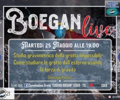 cgeb loc boegan live 3