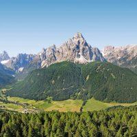 c esc monte-elmo-e-monte-arnese-escursioni-sesto-tre-cime-dolomiti-alto-adige