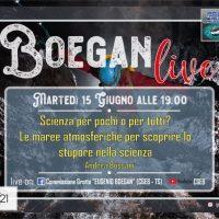 cgeb boegan live 6 locandina-Bussani_