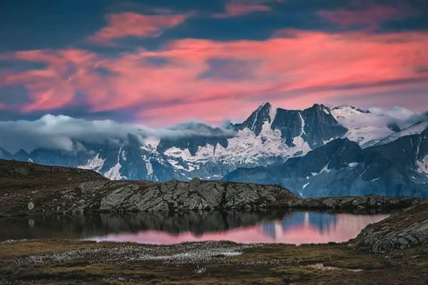 ghiacciaio-presena-estate pontedilegnotonale.com