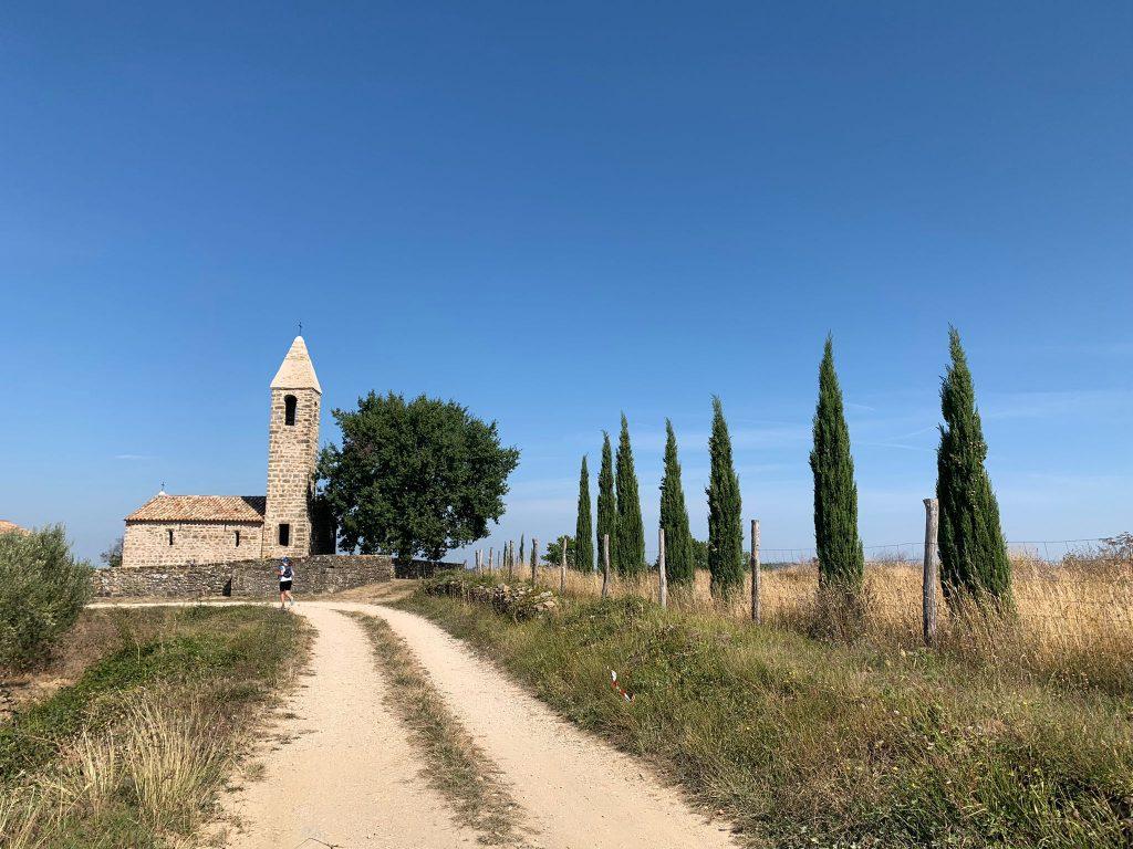 cim 100 miles of Istria 2021 05