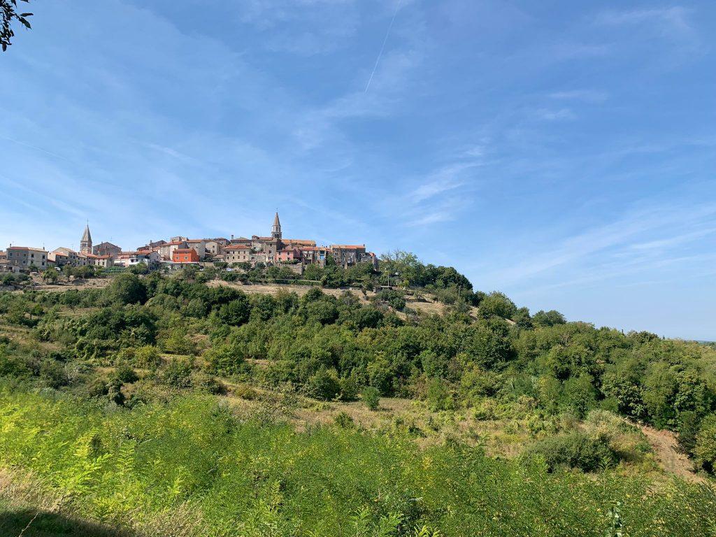 cim 100 miles of Istria 2021 07