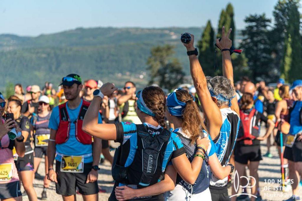 cim 100 miles of Istria 2021 09