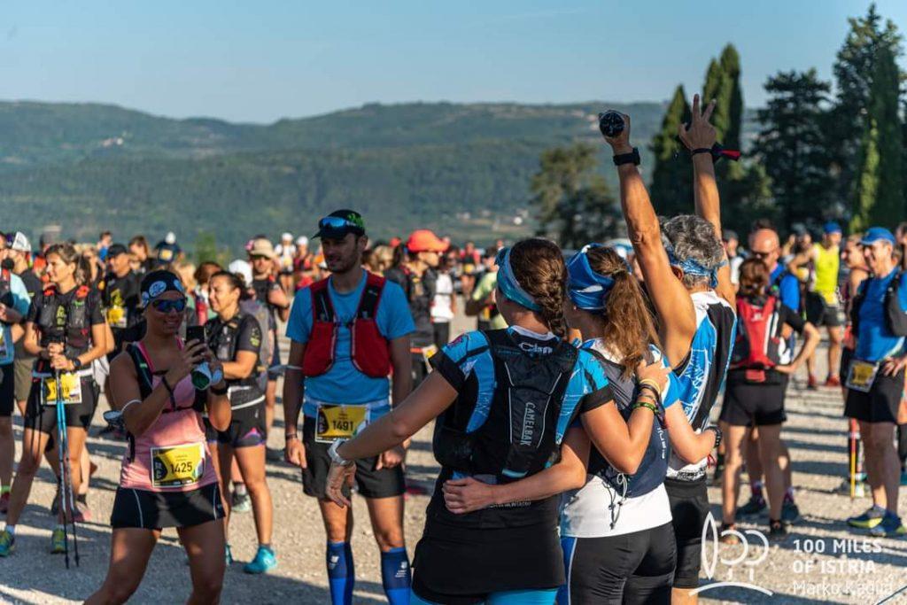 cim 100 miles of Istria 2021 10