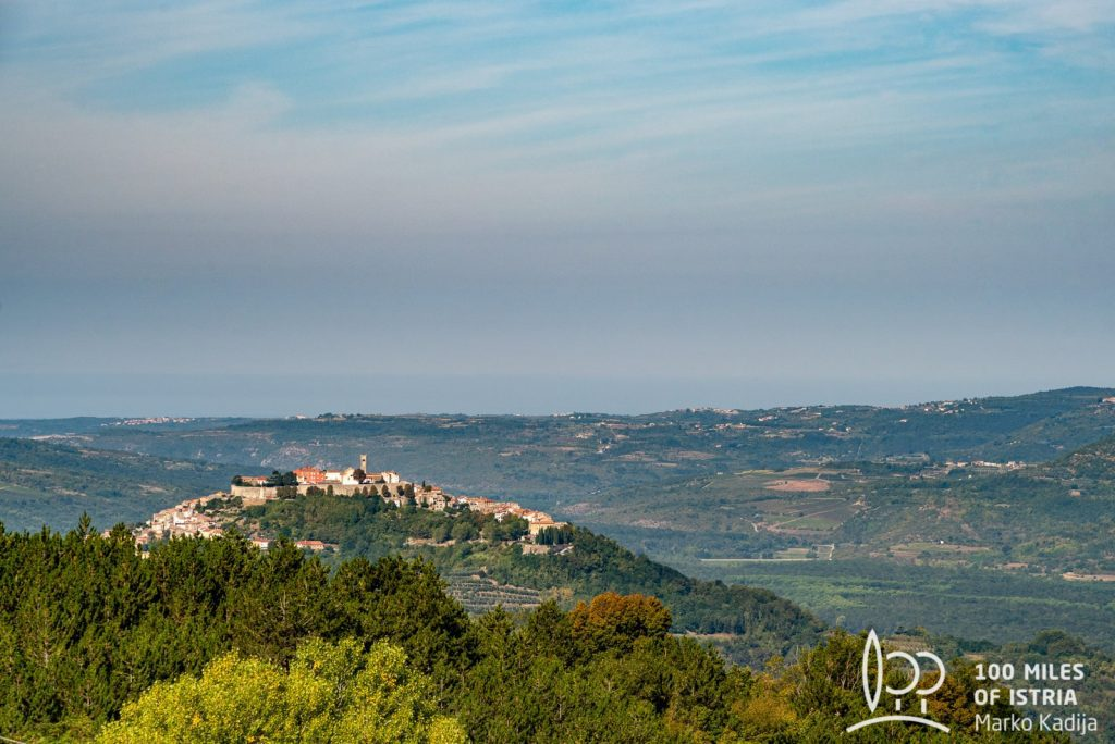 cim 100 miles of Istria 2021 12