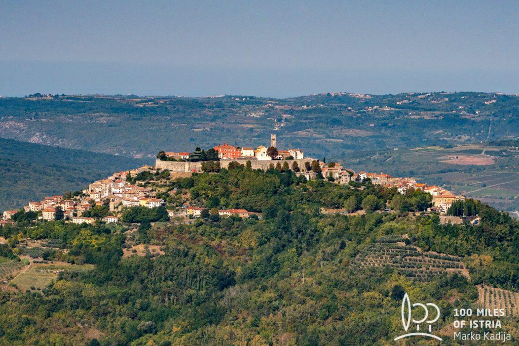 cim 100 miles of Istria 2021 15
