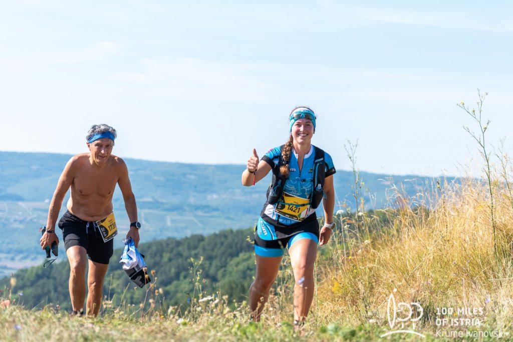 cim 100 miles of Istria 2021 16